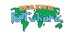 Collectibles:Souvenirs & Travel Memorabilia:United States:Maine