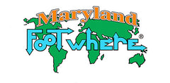 Collectibles:Souvenirs & Travel Memorabilia:United States:Maryland