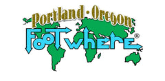 Collectibles:Souvenirs & Travel Memorabilia:United States:Oregon