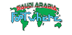 Collectibles:Souvenirs & Travel Memorabilia:International:Middle East