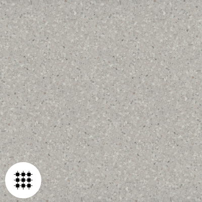 PAUL TAUPE 300 X 300 MATT