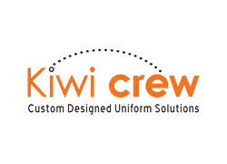 Kiwicrew Custom Clothing