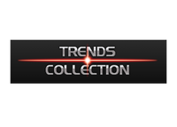 Trends 7ce0816b 038d 4668 ad8c 261a63c5f898