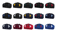 Spliced Zenith Sports Bag  BSPS