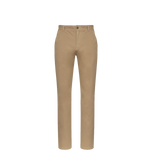 MENS LAWSON CHINO PANT   BS724M