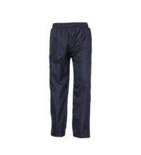ADULTS FLASH TRACK PANT   TP3160