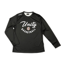 Custom Sublimated Long sleeve T-shirts