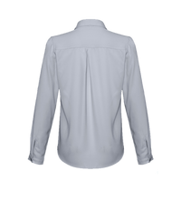WOMENS MADISON LONG SLEEVE SHIRT   S912ML