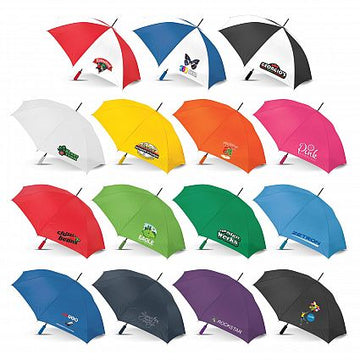 Nimbus Umbrella (25pcs)