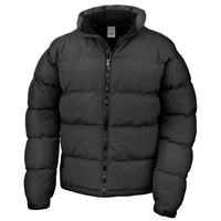 ADULT HOLKHAM PUFFER JACKET  R181X