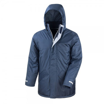 ADULT CORE WINTER PARKER  R207X