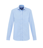 MENS REGENT LONG SLEEVE SHIRT   S912ML