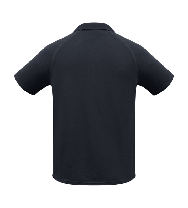 MENS SPRINT POLO   P300MS