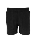 KIDS & ADULT SPORT SHORT  7KSS