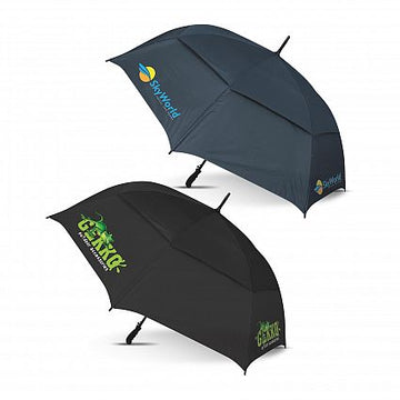 Trident Sports Umbrella - Colour Match (25pcs)