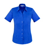 WOMENS MONACO SHORT SLEEVE SHIRT   S770LS