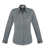 WOMENS MONACO LONG SLEEVE SHIRT   S770LL
