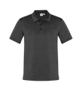 MENS AERO POLO   P815MS