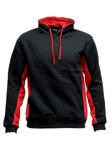 MATCHPACE HOODIE  MPH