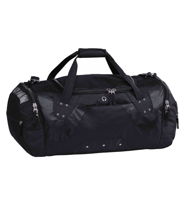 Dome Standby Bag  BDS