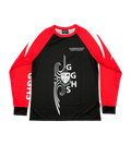 Custom Sublimated Motor Cross T-shirts