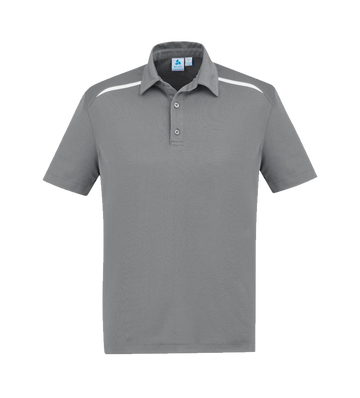 MENS SONAR POLO   P901MS