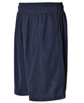 Basketball Shorts 7KBS