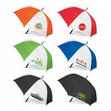 Strata Sports Umbrella (25pcs)