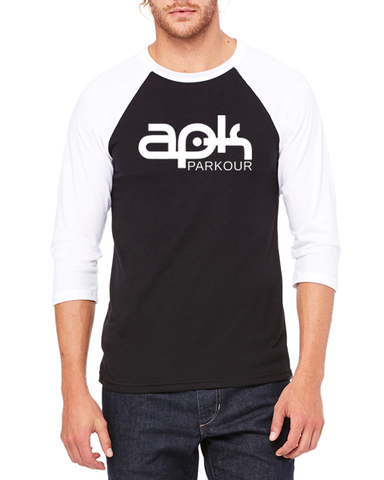 APK Certified Instructor Shirt