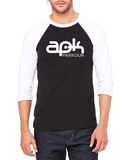 APK Baseball Shirt