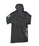 APK Community Hooded T-Shirt