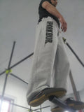 Vertical Parkour Sweats