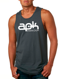 APK Original Parkour Tank