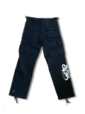 Kids Parkour Combat Pants