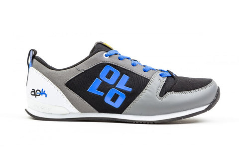 Ollo Parkour Shoes For Sale
