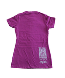 Women's Stacked Tee