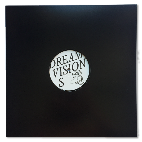 LOON01: Loonie Bin - Dream Visions / Dream Version