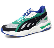 Autumn sports shoes wear-resistant and breathable casual running shoes