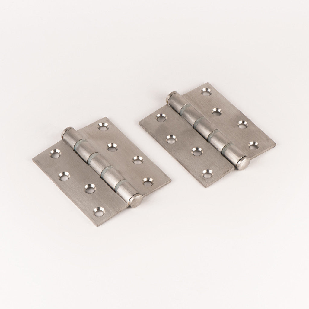 Pair of Style B hinges