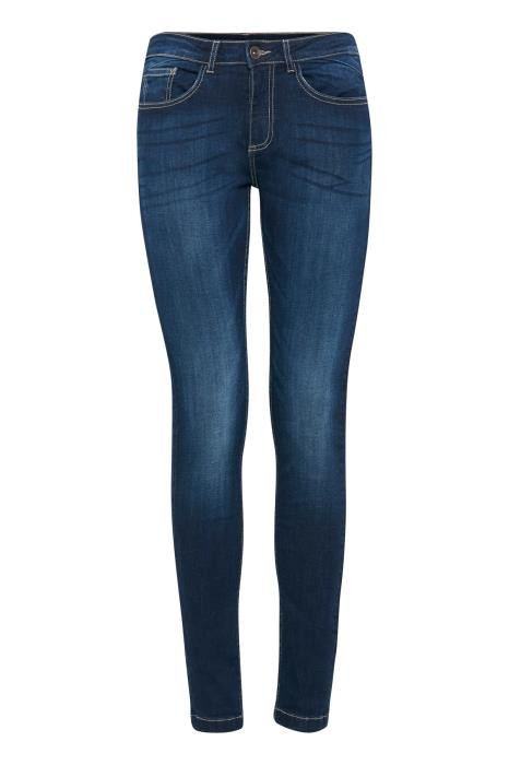 B Young Lola Luni Jeans