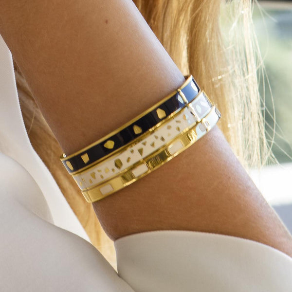 Bangle Up Paris Jude Bracelet