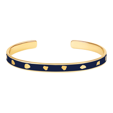 Load image into Gallery viewer, Bangle Up Paris Jude Bracelet