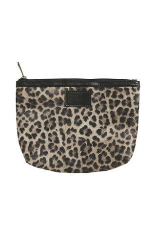 B Young Valwi Purse