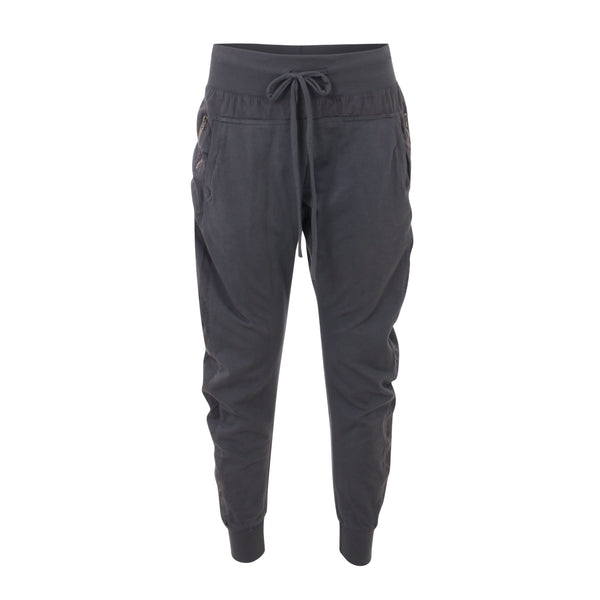 Luxe Trackies