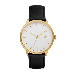 CHPO Khorshid Gold/White/Black Watch
