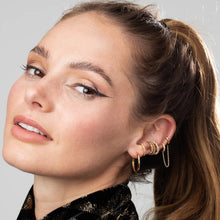 Load image into Gallery viewer, Scream Pretty Stardust Single Ear Cuff