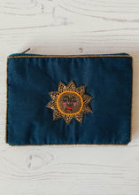 Load image into Gallery viewer, My Doris Midnight Sun Purse (Small)
