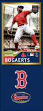 Xander Bogaerts Photo Bat | MLB Collection