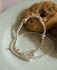 Heart Bracelet by Joma Jewellery(Out of Stock)