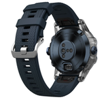 Coros Vertix GPS Adventure Watch